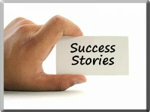 consulting-success