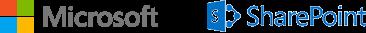 ms-sp-logos