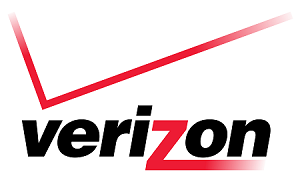VERIZON/VERIZON WIRELESS