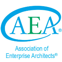 Web Age Enterprise Architecture classes in Dallas, Texas""