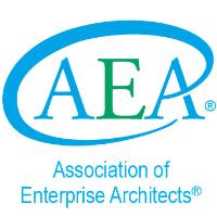 """Web Age Enterprise Architecture classes in Dallas, Texas"""""""