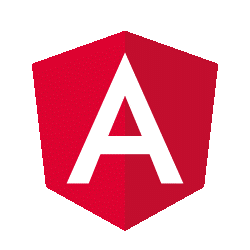 Web Age Angular classes in Dallas, Texas