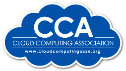 Web Age Cloud Computing classes in Dallas, Texas