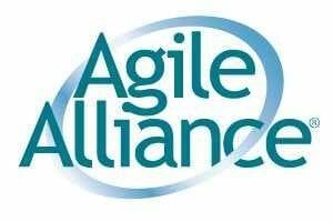 Web Age Agile classes in Dallas, Texas