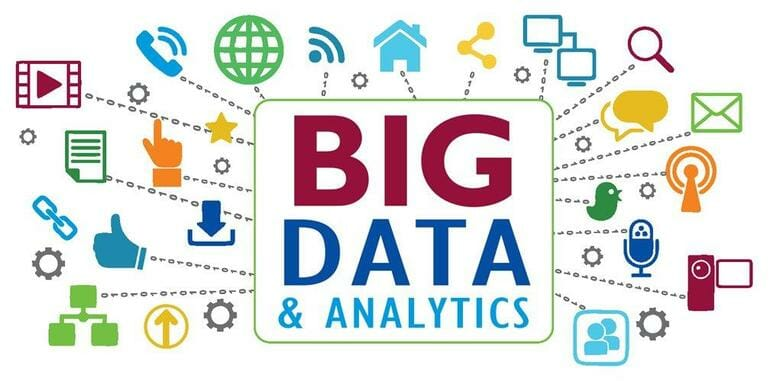 Learn Big Data 6