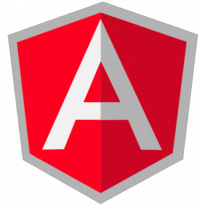 Best Angular Course