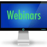 Free Live and On Demand Webinars at Web Age Solutions