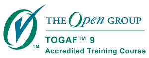 TOGAF Training Toronto