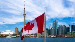 Power BI Training Toronto Canada