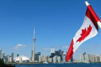 SQL Server training in Toronto