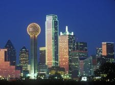 Data Engineer Training Dallas