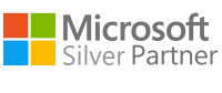 Microsoft Silver Partner Azure Training