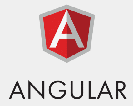 Angular Training in Toronto with Web Age Solutions