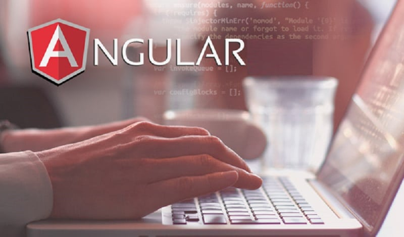 Instructor Led Angular Training with Web Age Solutions
