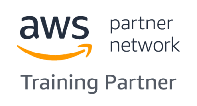 Official AWS Training Ottawa