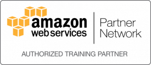 AWS Training New York City