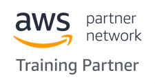 Developing on AWS Certified AWS Training Partner
