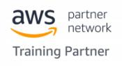 AWS Training Partner