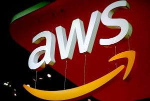 top 5 tips for learning AWS