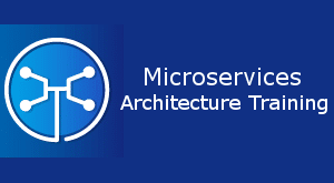 Microservices Architecture Training at Web Age