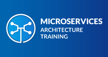 Microservices Architecture Training