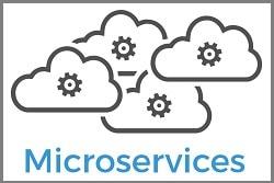 Microservices Training Dallas