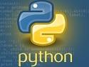 Python Training Chicago