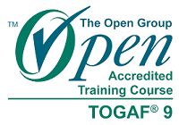 TOGAF Training