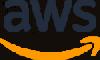 Official AWS Training Logo