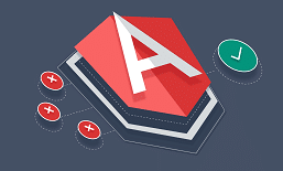 Best Angular Training