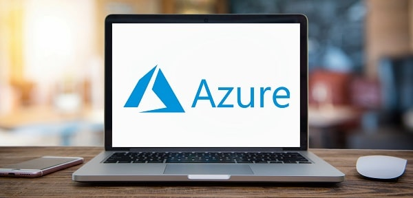 Microsoft Azure Training New York
