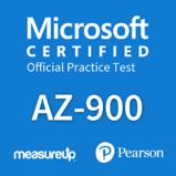 AZ-900 Exam Prep