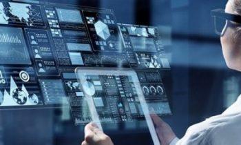 data engineer training toronto