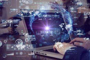 Data Engineer Training Ottawa