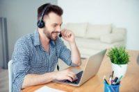 live virtual training web age