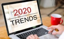 2020 Top Training Trends