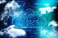 Cloud Training Trends