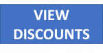 View Discounts