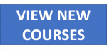 View New Courses