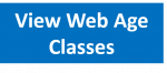 View Web Age Classes