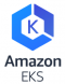 amazon eks training