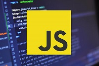 javascript frameworks training trends