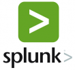 splunk training in Toronto