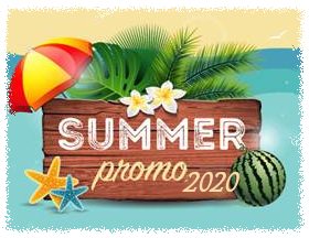 summer promotion web age solutions