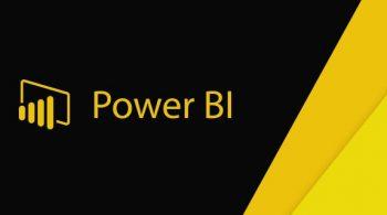 Power BI Training in New York City