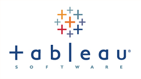 tableau software training