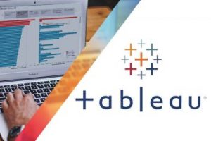 Tableau Training with Web Age