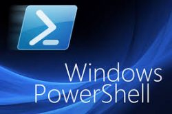 Automating Administration with Windows Powershell Training