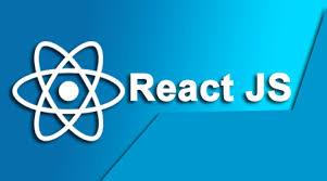 react training