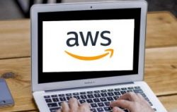 Certified Developing on AWS